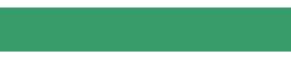 Moneypoint Kassel Logo